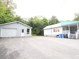 Maison à vendre à Shawinigan, Mauricie, 602, Chemin de Saint-Gérard, 11770953 - Centris.ca