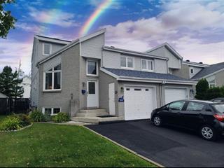 Maison à vendre à Laval (Sainte-Rose), Laval, 6558, Rue  Valade, 28498898 - Centris.ca