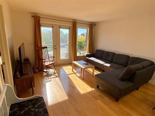 Condo / Appartement à louer à Montréal (Mercier/Hochelaga-Maisonneuve), Montréal (Île), 17, Place  Simon-Valois, app. 7, 11402936 - Centris.ca