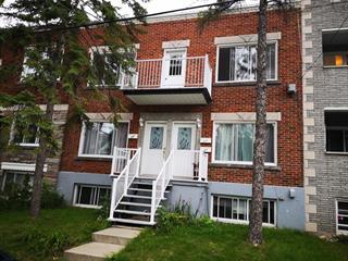 Condo / Appartement à louer à Montréal (Le Sud-Ouest), Montréal (Île), 1547, Rue  De Sève, 21171239 - Centris.ca