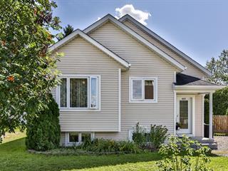 House for sale in Upton, Montérégie, 407, Rue  Phaneuf, 15066659 - Centris.ca