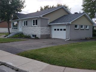 House for sale in Laval (Sainte-Rose), Laval, 2115, Rue du Plateau-Ouimet, 13950594 - Centris.ca