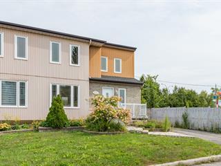Maison à vendre à Laval (Fabreville), Laval, 627, Rue  Normand, 13632706 - Centris.ca