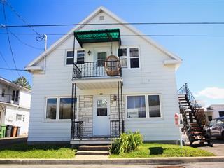 Triplex à vendre à Saint-Pie, Montérégie, 12 - 14, Avenue  Salaberry, 10244780 - Centris.ca
