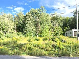 Lot for sale in Shawinigan, Mauricie, Rue du Mousquet, 28107970 - Centris.ca