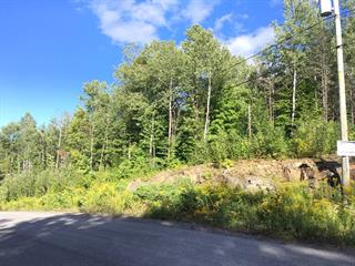 Lot for sale in Shawinigan, Mauricie, Rue du Mousquet, 25084188 - Centris.ca