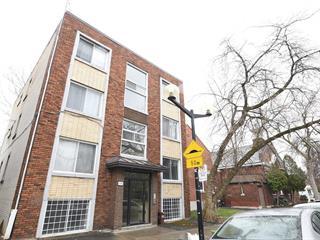 Condo / Appartement à louer à Montréal (Le Sud-Ouest), Montréal (Île), 6220, Rue  Hamilton, app. 3, 16818731 - Centris.ca