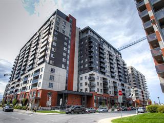 Condo / Appartement à louer à Laval (Laval-des-Rapides), Laval, 1900, Rue  Émile-Martineau, app. 815, 20714730 - Centris.ca