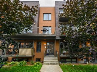 Condo à vendre à Montréal (Rosemont/La Petite-Patrie), Montréal (Île), 5640, Rue  De La Roche, app. 5, 14934068 - Centris.ca