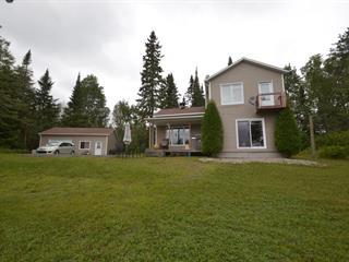 House for sale in Péribonka, Saguenay/Lac-Saint-Jean, 1051, Route  Maria-Chapdelaine, 24285692 - Centris.ca