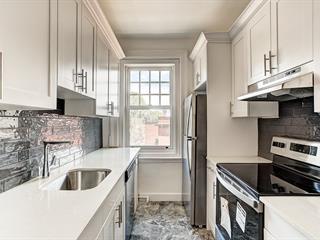 Condo / Appartement à louer à Westmount, Montréal (Île), 418, Avenue  Claremont, app. 41, 13532455 - Centris.ca