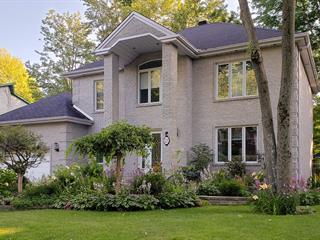 Maison à vendre à Sainte-Thérèse, Laurentides, 21, Rue des Tilleuls, 12569359 - Centris.ca