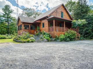 Maison à vendre à Lochaber, Outaouais, 685, Montée du Gore, 15612060 - Centris.ca