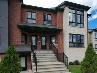 Condo à vendre à Brossard, Montérégie, 6040, boulevard  Chevrier, app. 3, 17419893 - Centris.ca