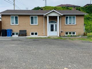 Maison à vendre à Saint-Maxime-du-Mont-Louis, Gaspésie/Îles-de-la-Madeleine, 39, Rue  Principale, 23690083 - Centris.ca