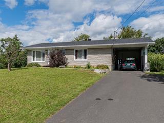 House for sale in Sainte-Croix, Chaudière-Appalaches, 6650, Route  Marie-Victorin, 27147243 - Centris.ca