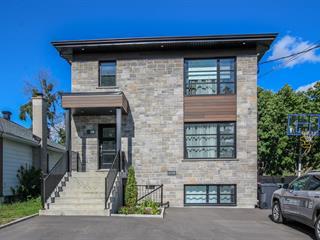 Duplex à vendre à Deux-Montagnes, Laurentides, 243 - 245, Rue du Régent, 22202930 - Centris.ca