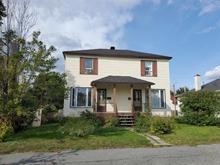 Duplex for sale in Rouyn-Noranda, Abitibi-Témiscamingue, 169 - 171, Avenue  Frontenac, 16415718 - Centris.ca