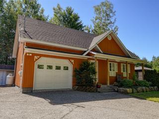 Maison à vendre à Terrebonne (La Plaine), Lanaudière, 14300, boulevard  Laurier, 13743520 - Centris.ca