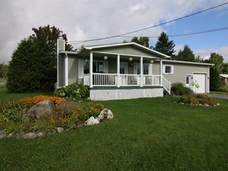House for sale in Weedon, Estrie, 143, Rue  Principale, 17663018 - Centris.ca