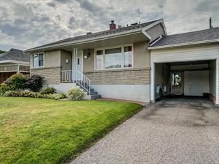 Maison à vendre à Gatineau (Hull), Outaouais, 145, boulevard  Moussette, 9481368 - Centris.ca