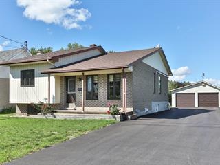 Maison à vendre à Saint-Jean-sur-Richelieu, Montérégie, 500, 1re Avenue, 20695622 - Centris.ca