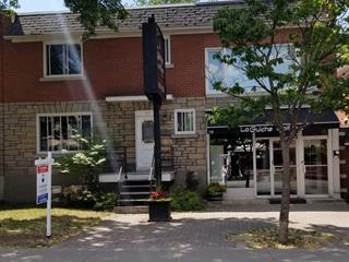Triplex à vendre à Montréal (Ahuntsic-Cartierville), Montréal (Île), 111 - 125, Rue  Fleury Ouest, 19089127 - Centris.ca