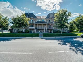 Condo à vendre à Gatineau (Hull), Outaouais, 321, boulevard des Grives, app. 4, 17869441 - Centris.ca