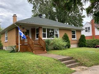 House for sale in Trois-Rivières, Mauricie, 2700, Rue  Marie-Leneuf, 17263822 - Centris.ca