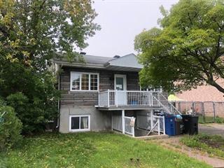 Duplex à vendre à Longueuil (Le Vieux-Longueuil), Montérégie, 521 - 523, Rue  Desmarchais, 10352790 - Centris.ca