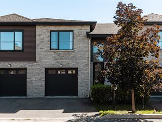 Maison en copropriété à vendre à Mirabel, Laurentides, 14400, Rue des Saules, app. 104, 11165773 - Centris.ca