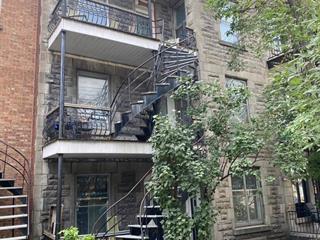Triplex à vendre à Montréal (Mercier/Hochelaga-Maisonneuve), Montréal (Île), 4026 - 4030, Rue  Adam, 18217691 - Centris.ca