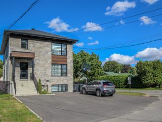 Maison à vendre à Deux-Montagnes, Laurentides, 243Z - 245Z, Rue du Régent, 13902860 - Centris.ca