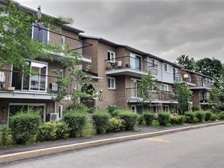 Condo à vendre à Gatineau (Hull), Outaouais, 225, Place des Sorbiers, 11005261 - Centris.ca
