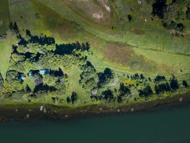 Terrain à vendre à Saint-Sulpice, Lanaudière, 130, Chemin de la Chapelle, 20943000 - Centris.ca