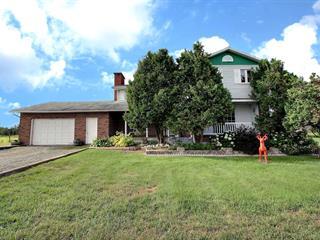 Maison à vendre à Val-d'Or, Abitibi-Témiscamingue, 304, Route des Campagnards, 21073914 - Centris.ca