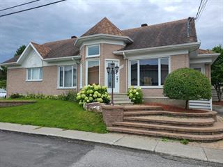 Maison à vendre à Saint-Victor, Chaudière-Appalaches, 284, Rue  Marchand, 14079289 - Centris.ca