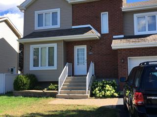 Maison à vendre à Vaudreuil-Dorion, Montérégie, 161, Rue des Abbesses, 9245475 - Centris.ca