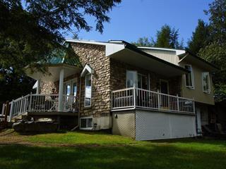 Maison à vendre à La Minerve, Laurentides, 15, Chemin  Houlé, 28830204 - Centris.ca