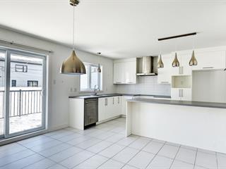 Condo for sale in Lévis (Desjardins), Chaudière-Appalaches, 6028, Rue  Berlioz, 16715076 - Centris.ca