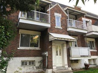 Quadruplex for sale in Montréal (Mercier/Hochelaga-Maisonneuve), Montréal (Island), 3747 - 3755, Rue  Hochelaga, 22978097 - Centris.ca