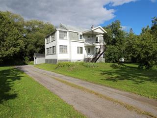 House for sale in Cap-Santé, Capitale-Nationale, 52, Route  Delage, 24522579 - Centris.ca