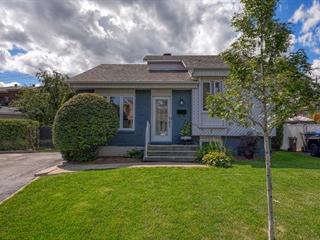 Maison à vendre à Blainville, Laurentides, 15, Rue de Caplan, 19879480 - Centris.ca