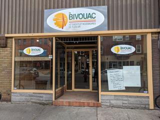 Local commercial à louer à Granby, Montérégie, 208, Rue  Principale, 11629593 - Centris.ca