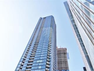 Condo / Appartement à louer à Montréal (Ville-Marie), Montréal (Île), 1188, Rue  Saint-Antoine Ouest, app. 2002, 26619260 - Centris.ca
