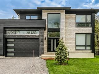 House for rent in Gatineau (Aylmer), Outaouais, 76, Rue de Rotterdam, 24227894 - Centris.ca