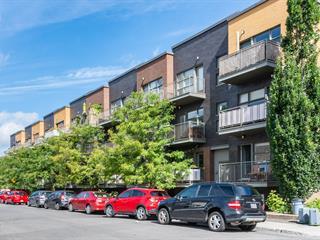 Condo à vendre à Montréal (Rosemont/La Petite-Patrie), Montréal (Île), 5695, Rue  De Lanaudière, app. 2, 18266475 - Centris.ca