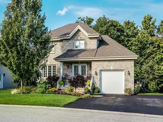 Maison à vendre à Gatineau (Gatineau), Outaouais, 192, Rue de la Pointe-Pelée, 11801009 - Centris.ca