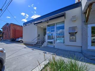 Commercial unit for rent in Berthierville, Lanaudière, 31, Rue  D'Iberville, suite 8, 19438185 - Centris.ca