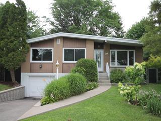 House for sale in Montréal (Pierrefonds-Roxboro), Montréal (Island), 4863, Rue  Pierre-Lauzon, 19102935 - Centris.ca